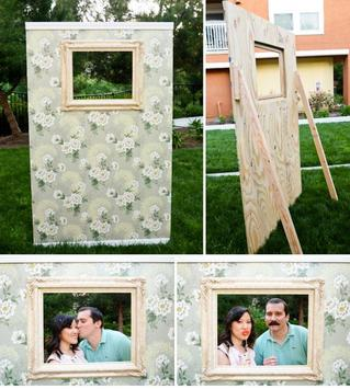 DIY Photo Booth Ideas apk screenshot