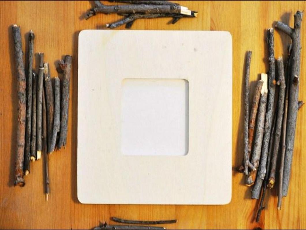 Ideas de marcos de fotos DIY Descarga APK - Gratis Estilo de vida ...
