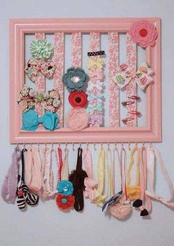 DIY photo frame ideas apk screenshot