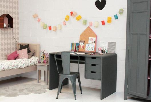 DIY room designs poster