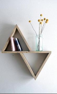 DIY room designs apk screenshot
