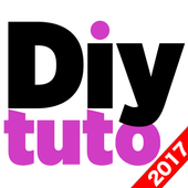 DIY TUTO icon