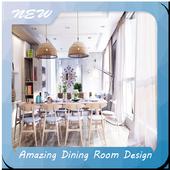 Amazing Dining Room Design icon