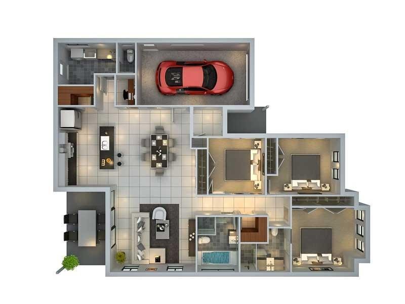 Simple 3D House Plans for Android - APK Download on simple school house, simple anime house, simple cartoon house, the simple house, simple black house, simple house design housing, simple isometric house, simple under construction house, simple modern house, simple 2d houses, simple color house, simple japanese house, simple shooting house, simple cad house, simple indian house, simple tiny house, simple graphic design house, simple beautiful house, simple animated bed, simple futuristic house,