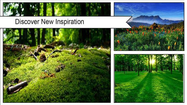 Spring wallpapers 4k screenshot 1