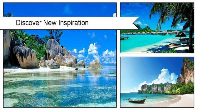 Summer Wallpapers 4k apk screenshot