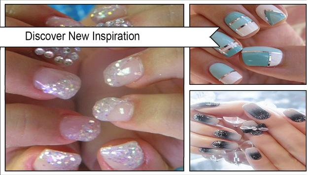 Prom Nail Art Design Apk Download Free Beauty App For Android
