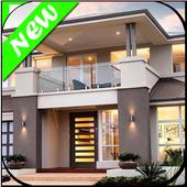 1000+ Rooftop Design Ideas icon