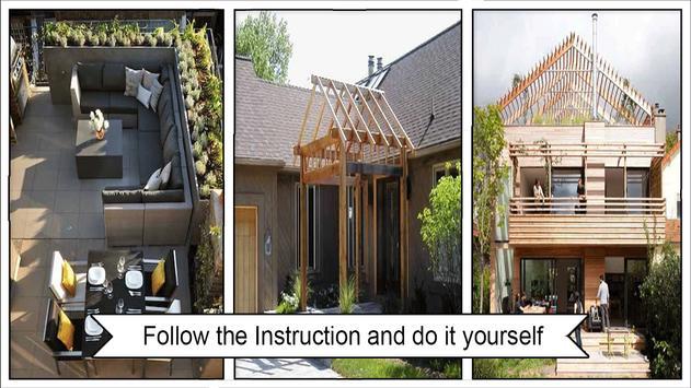 1000+ Rooftop Design Ideas screenshot 4