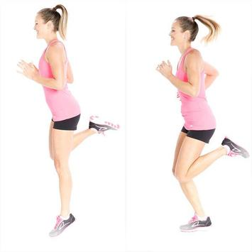 Total Body Workout screenshot 3