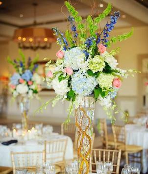 DIY Wedding Flower Ideas screenshot 1