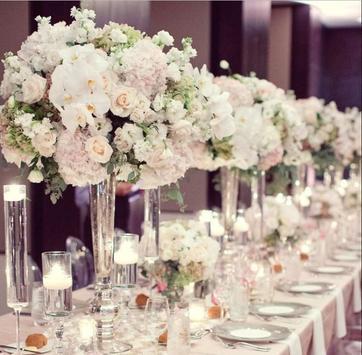 DIY Wedding Flower Ideas screenshot 3