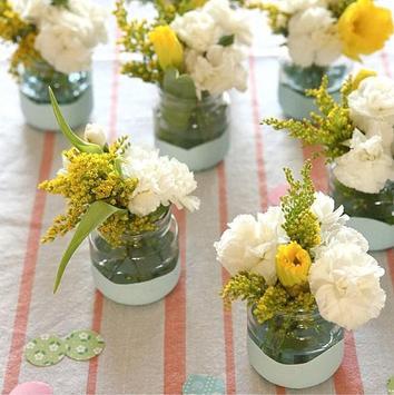 DIY Wedding Flower Ideas screenshot 4
