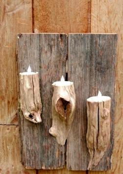 DIY Wood Projects apk screenshot