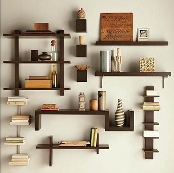 DIY Wooden Wall Hangings screenshot 4