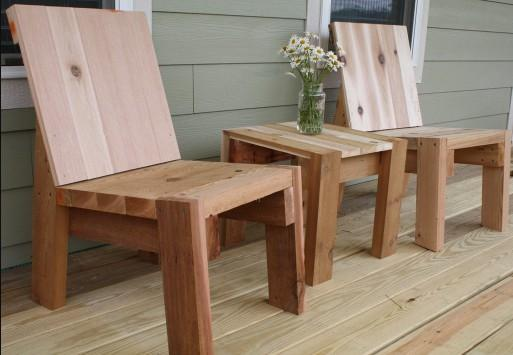 Diy Wood Projects Plans For Android Apk Download