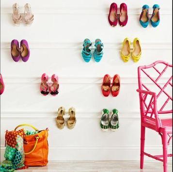 DIY women shoes idea screenshot 5