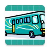 RV Tracker icon