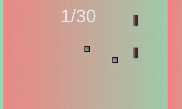 Catch the Cube apk screenshot