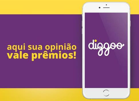 Dizgoo screenshot 10