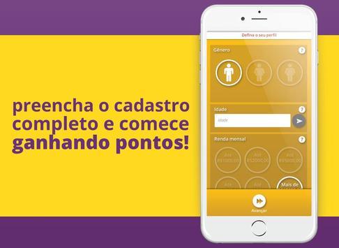 Dizgoo screenshot 11
