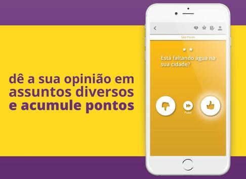 Dizgoo screenshot 12