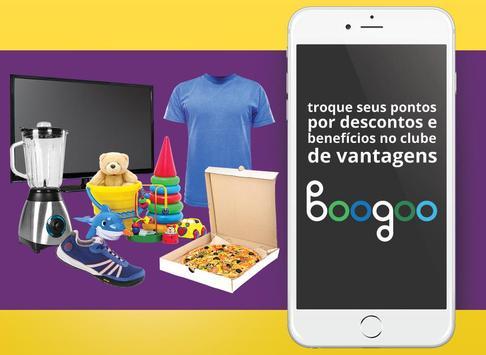 Dizgoo screenshot 14