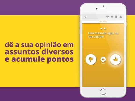 Dizgoo screenshot 7