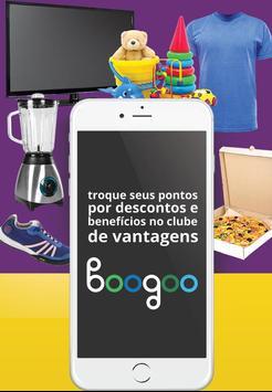 Dizgoo screenshot 4