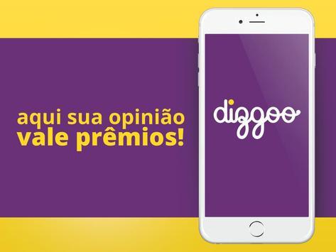 Dizgoo screenshot 5