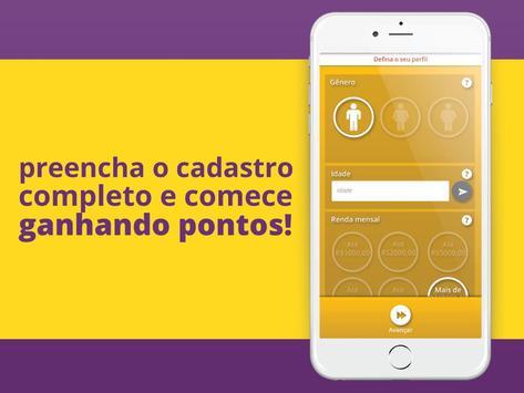 Dizgoo screenshot 6