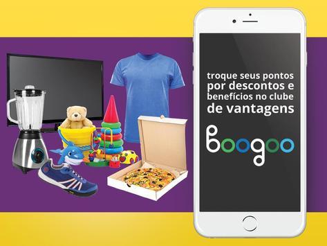 Dizgoo screenshot 9