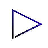 M4v Player HD Free icon