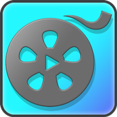 BS Video Player icon
