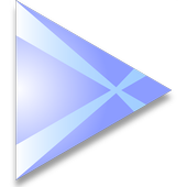 Player X Media Player icon
