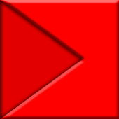 Video Player Perfect - HD icon