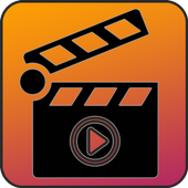 Video-X-Player icon