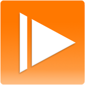 WMV Player HD icon
