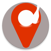 Locate Bowling Alley icon