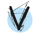 Losinj Guide by VAL icon