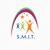 S.M.I.T. on-the-go icon