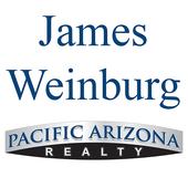 James Weinberg icon