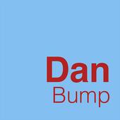 Dan Bump icon
