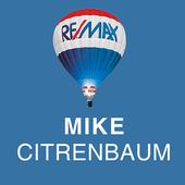 Mike Citrenbaum icon