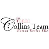 Terri Collins icon