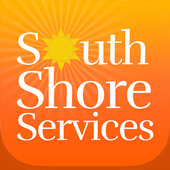 South Shore Services icon
