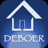 Matt DeBoer icon