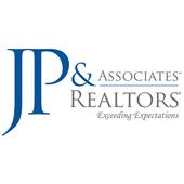 JPAR Trusted Vendors icon