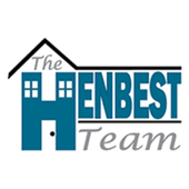 Henbest Team icon