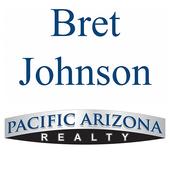 Bret Johnson icon